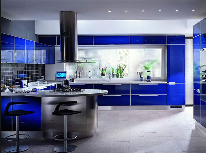bep-blue